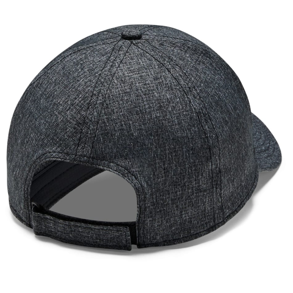 Under Armour Adjustable Airvent Cool Cap, product, variation 2
