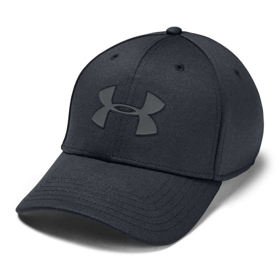 Under Armour Armour Twist Stretch Cap, product, variation 1