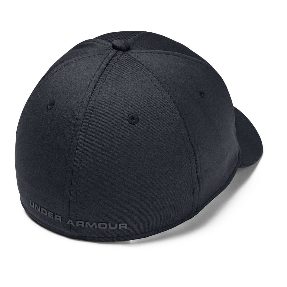 Under Armour Armour Twist Stretch Cap, product, variation 2