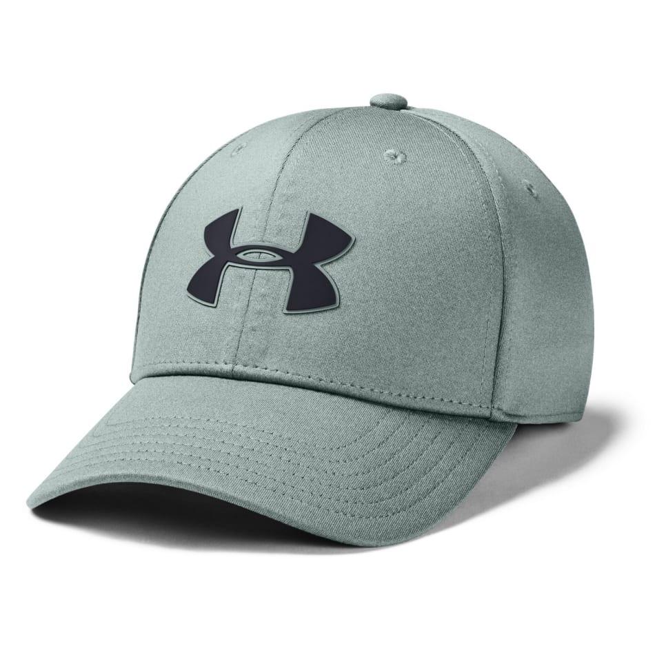 Under Armour Twist Stretch Cap, product, variation 1