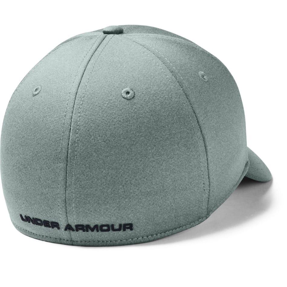 Under Armour Twist Stretch Cap, product, variation 2