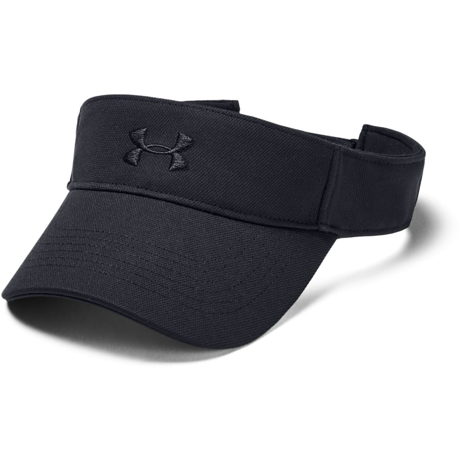 Under Armour Play up Visor, product, variation 1