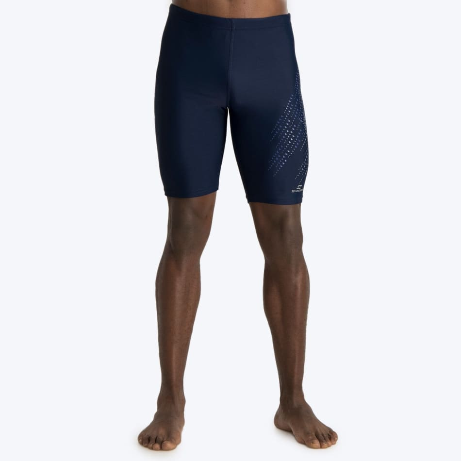 Second Skins Men's Tri Tech Jammer, product, variation 2