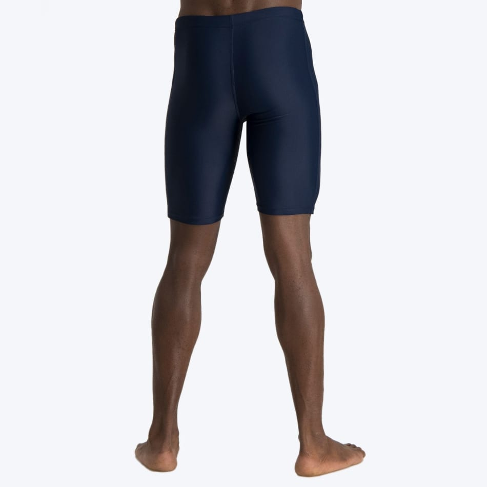 Second Skins Men's Tri Tech Jammer, product, variation 3