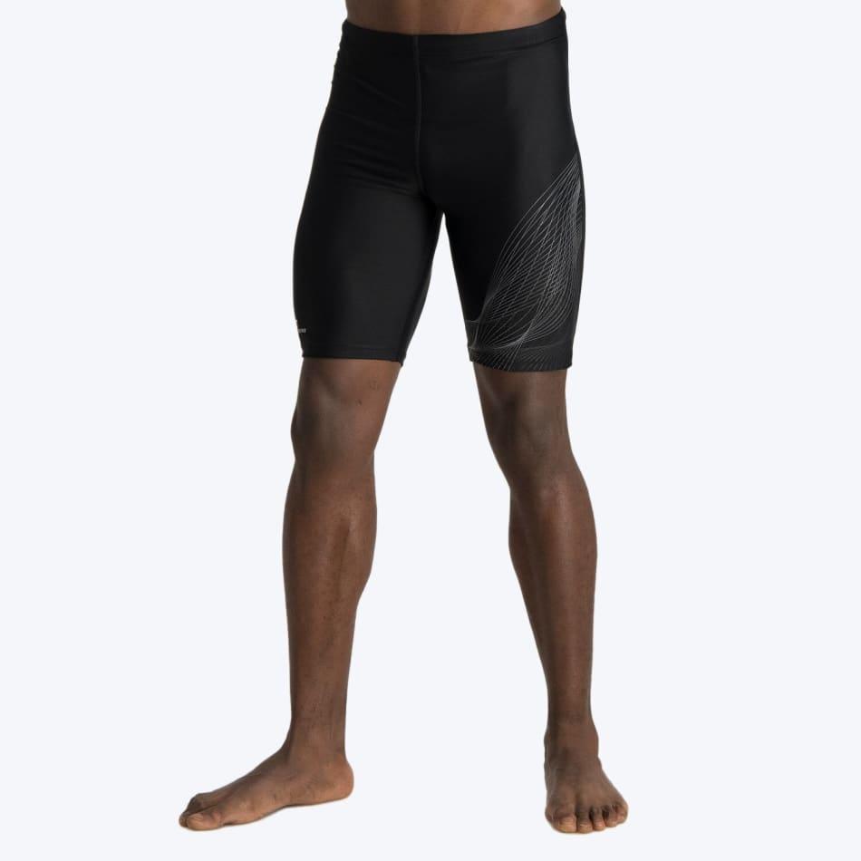Second Skins Men's Power Curve Jammer, product, variation 1