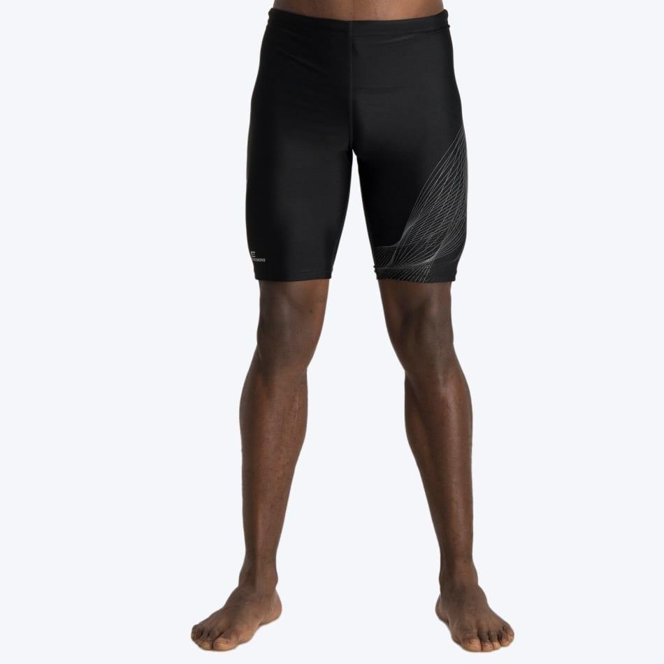 Second Skins Men's Power Curve Jammer, product, variation 2