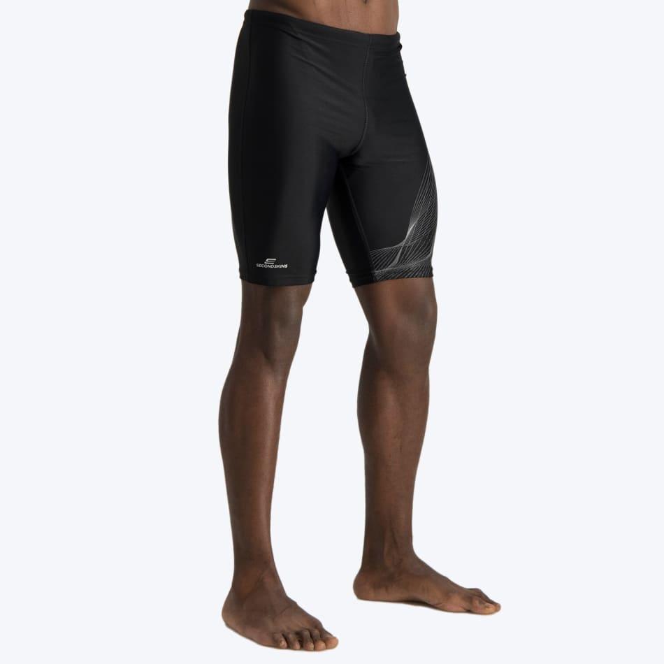 Second Skins Men's Power Curve Jammer, product, variation 3