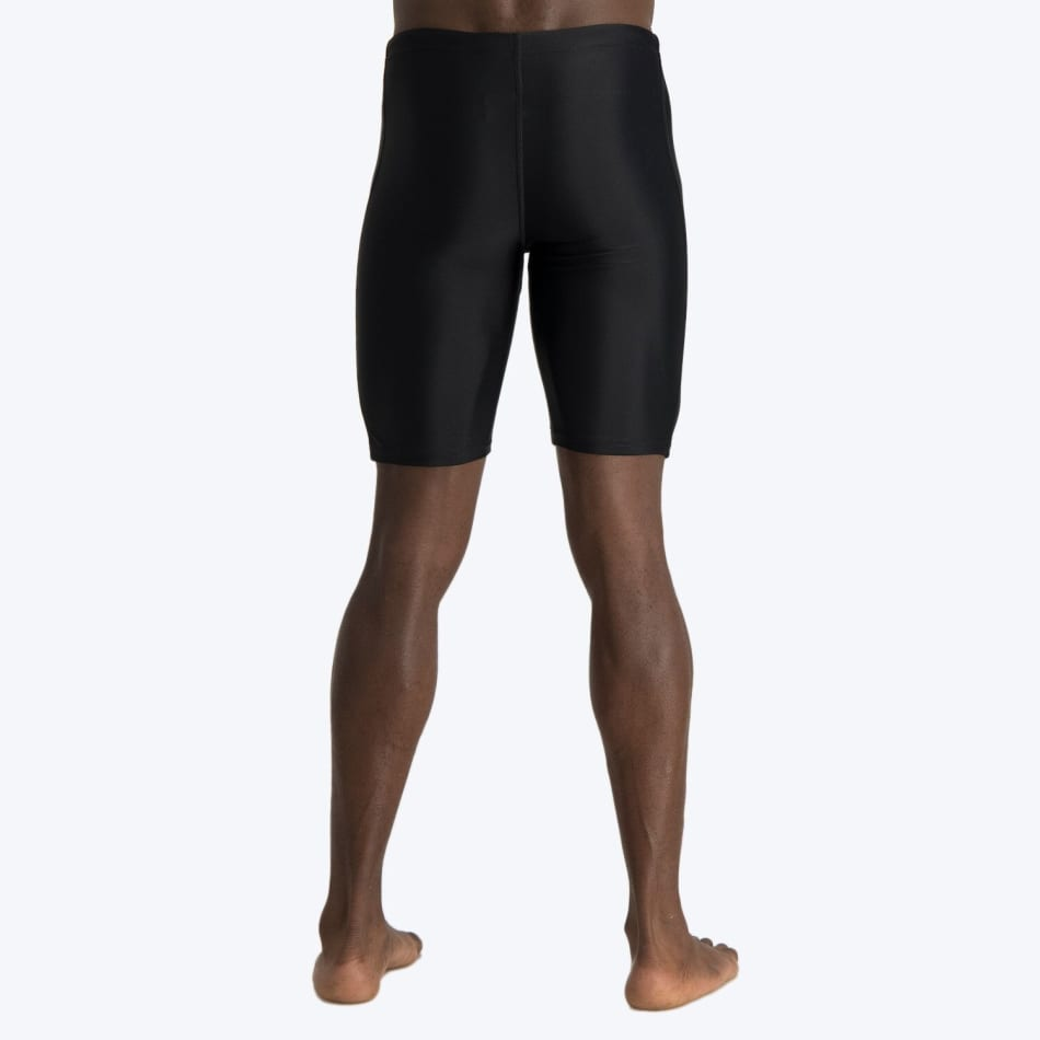 Second Skins Men's Power Curve Jammer, product, variation 4