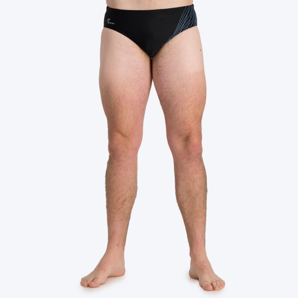 Second Skins Men's Power Curve Brief, product, variation 2