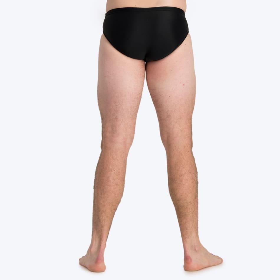 Second Skins Men's Power Curve Brief, product, variation 3