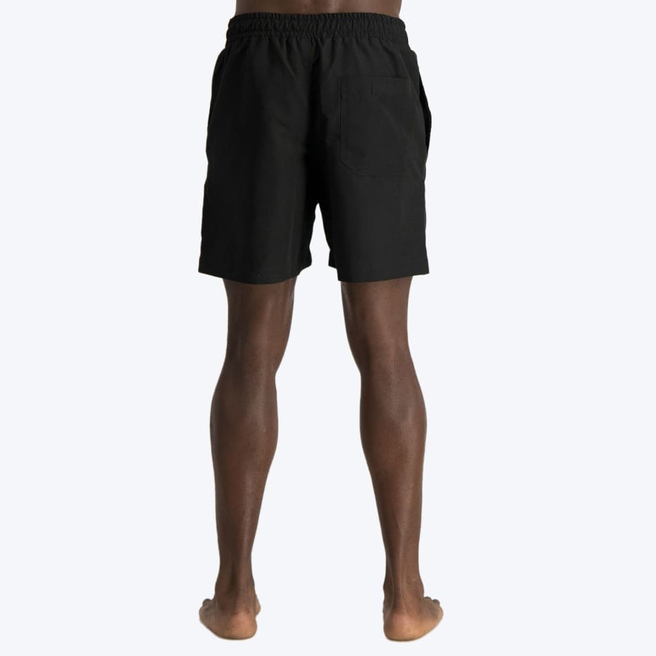 Rip Curl Men's Suntrot Volley Watershort, product, variation 4