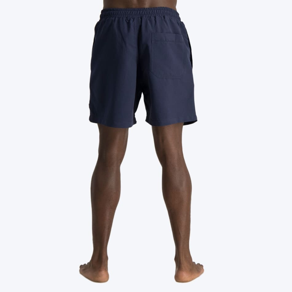 Rip Curl Men's Suntrot Volley Watershort, product, variation 2