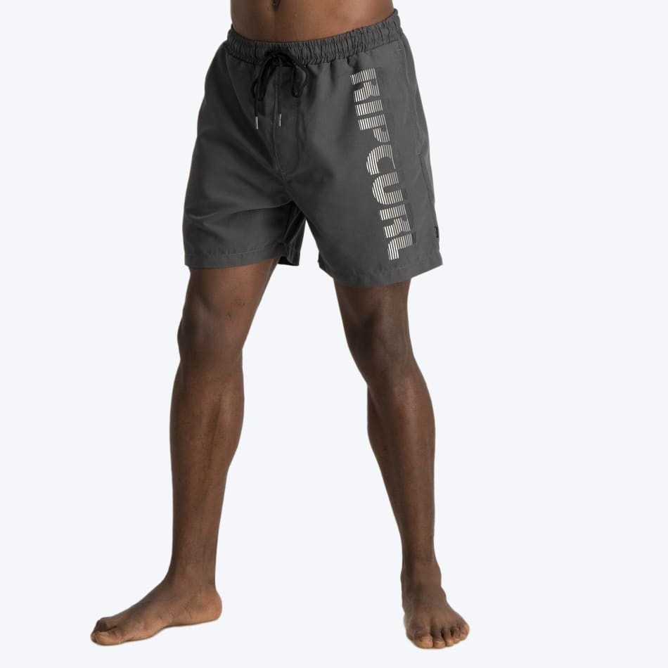Rip Curl Men's Suntrot Volley Watershort, product, variation 1