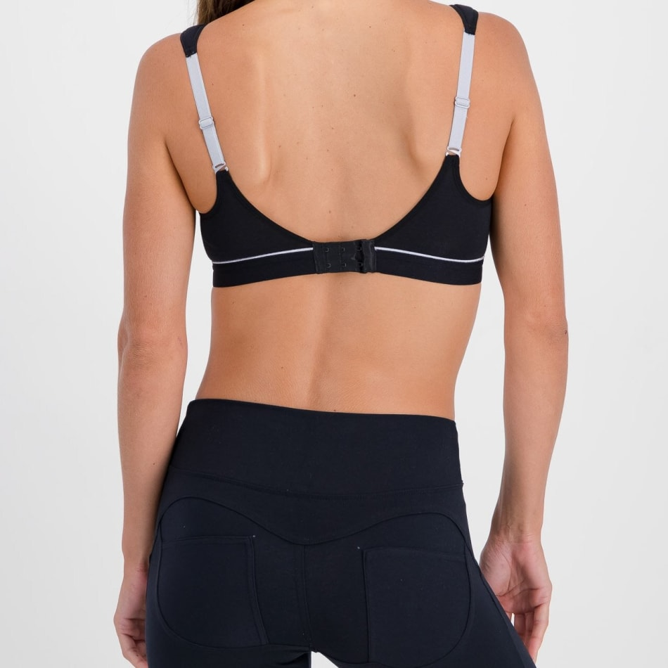 Shock Absorber Women's High Impact Cotton 2 Pack Sports Bra, product, variation 13