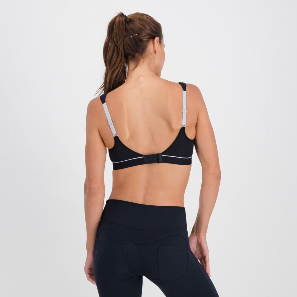 Shock Absorber Women's High Impact Cotton 2 Pack Sports Bra, product, variation 10