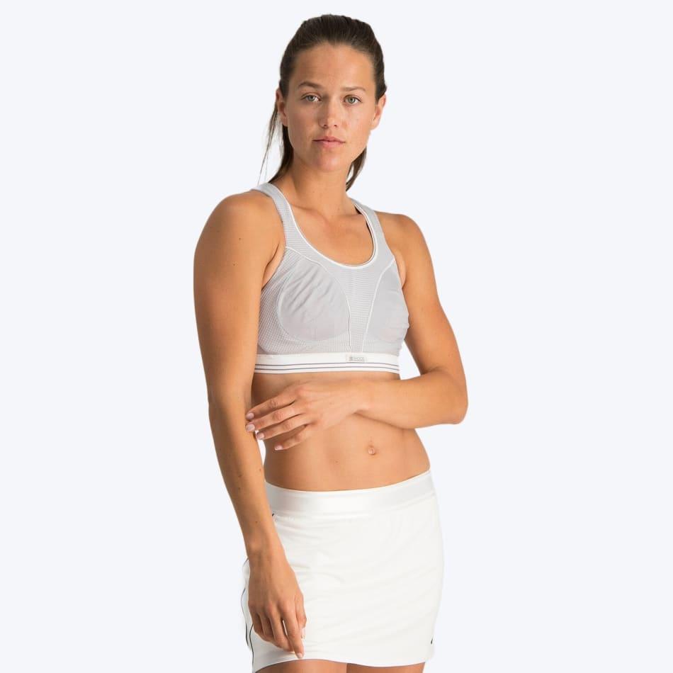 Shock Absorber Women's Run Sports Bra, product, variation 3