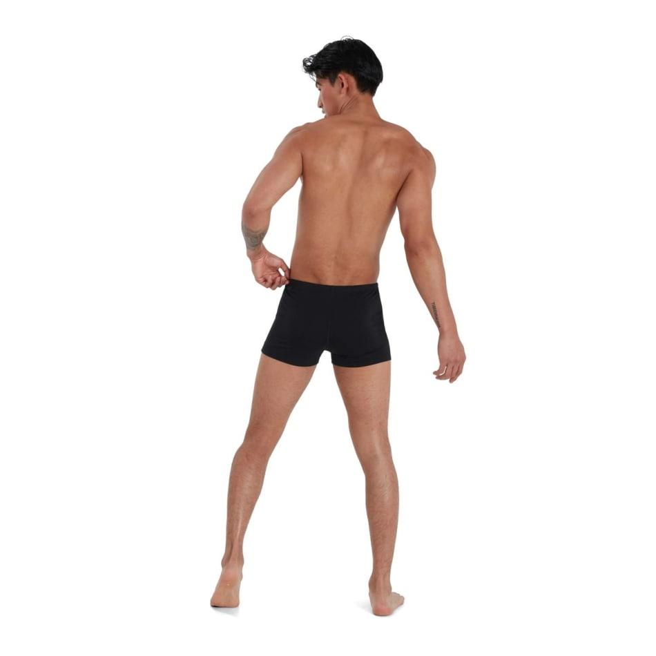 Speedo Men's Essential Endurance+ Aquashort, product, variation 3