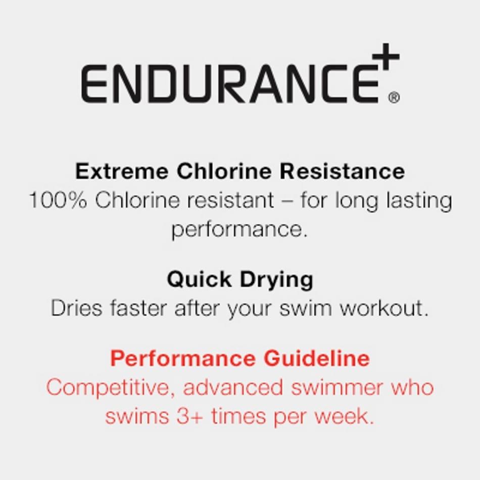 Speedo Men's Essential Endurance+ Aquashort, product, variation 6