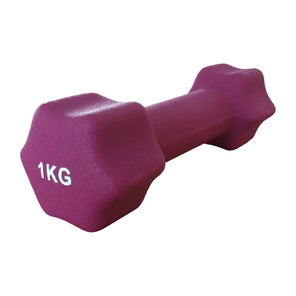 OTG 1KG Dipping Dumbbell, product, variation 1
