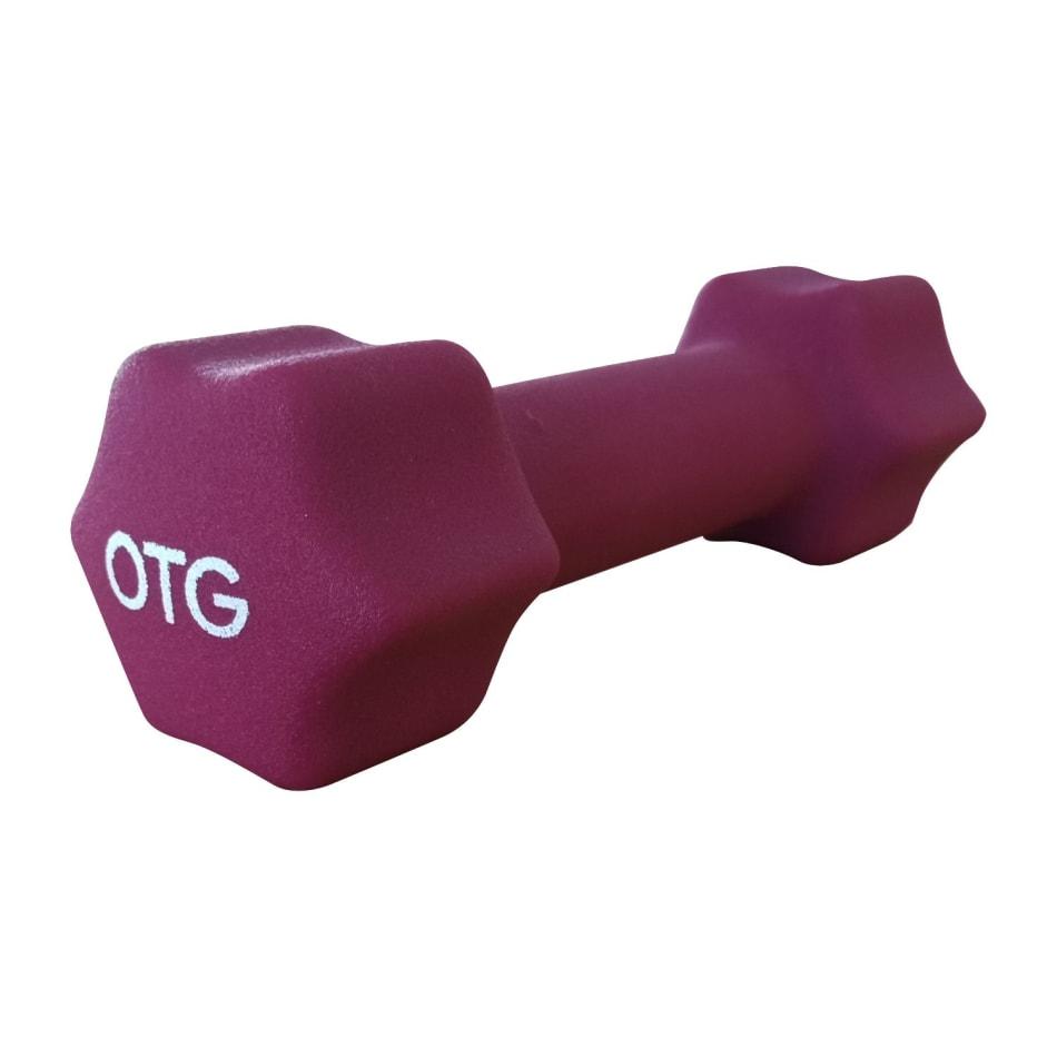 OTG 1KG Dipping Dumbbell, product, variation 2