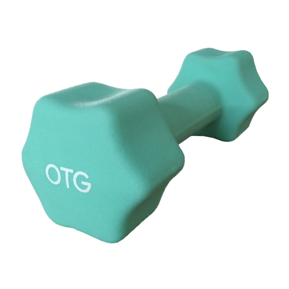 OTG 3KG Dipping Dumbbell, product, variation 2