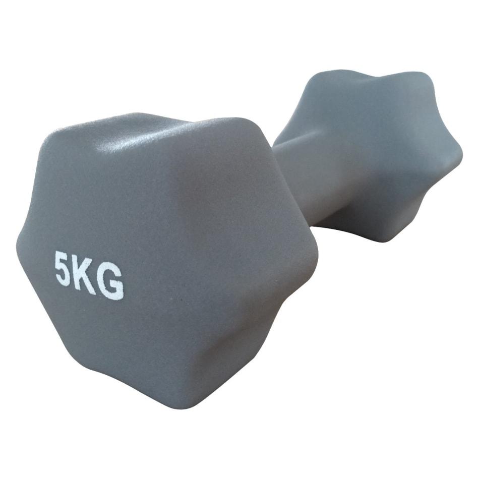 OTG 5KG Dipping Dumbbell, product, variation 1