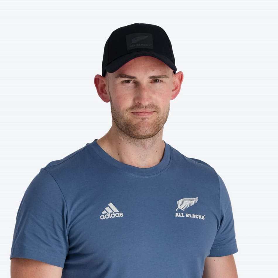 All Blacks Cap, product, variation 1