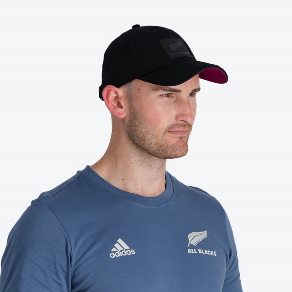 All Blacks Cap, product, variation 2
