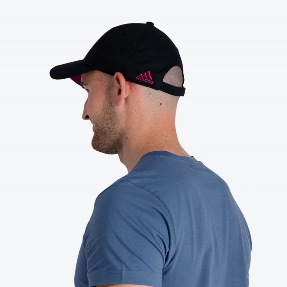 All Blacks Cap, product, variation 3