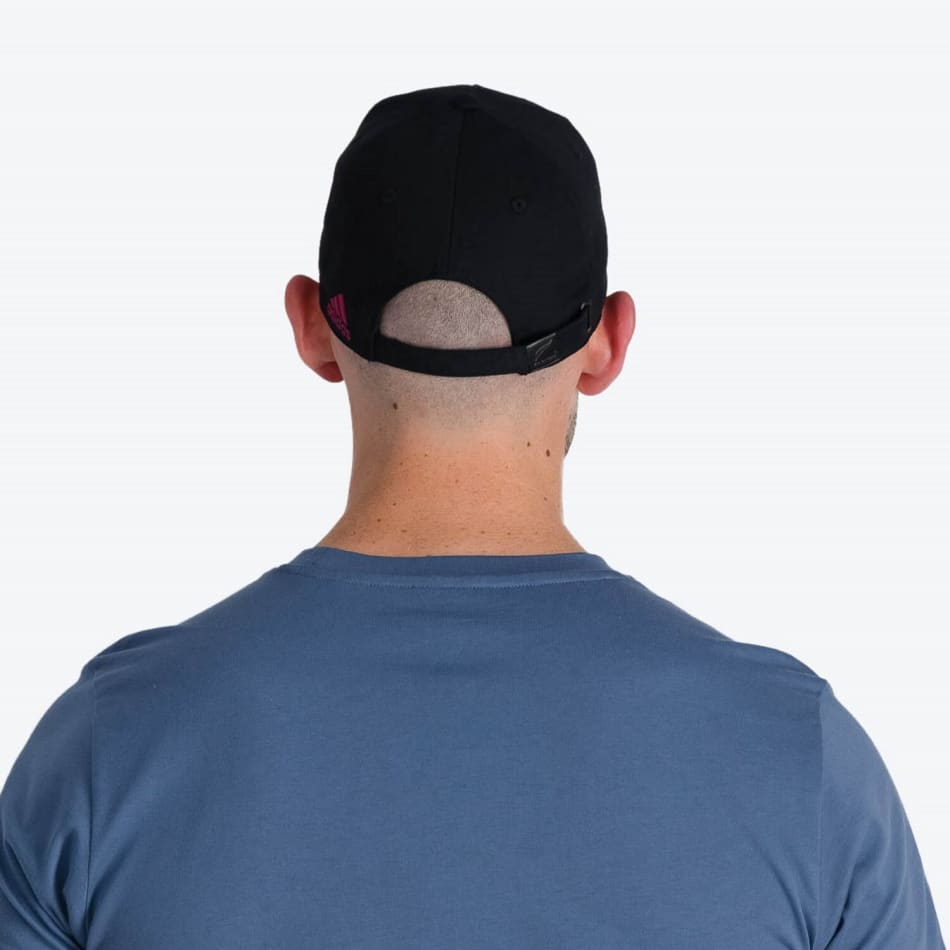 All Blacks Cap, product, variation 4
