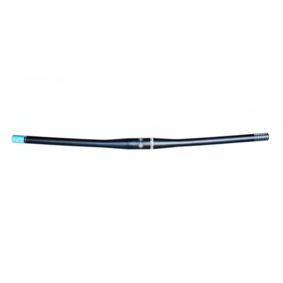 Pro Koryak Flat Handlebar, product, variation 1