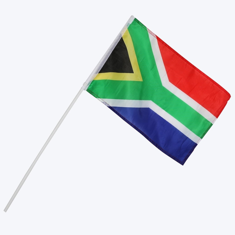 South African Flag, product, variation 1