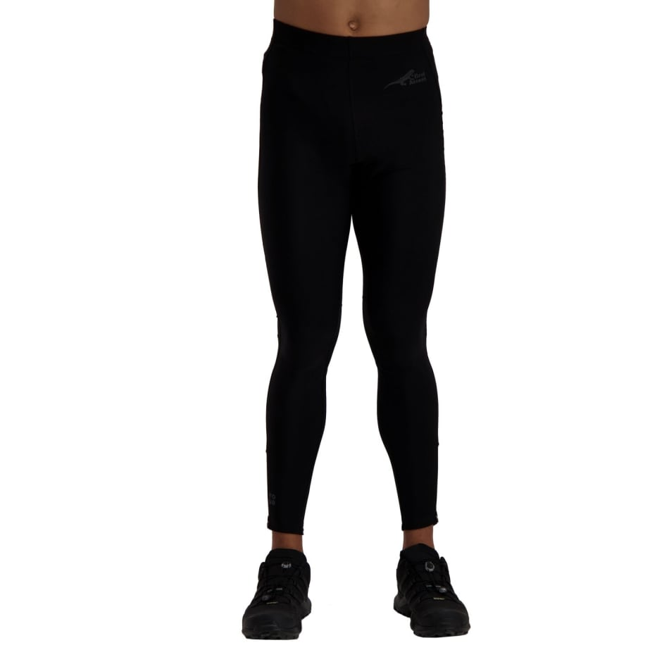 First Ascent Men's Windblock Cycling Tight, product, variation 1