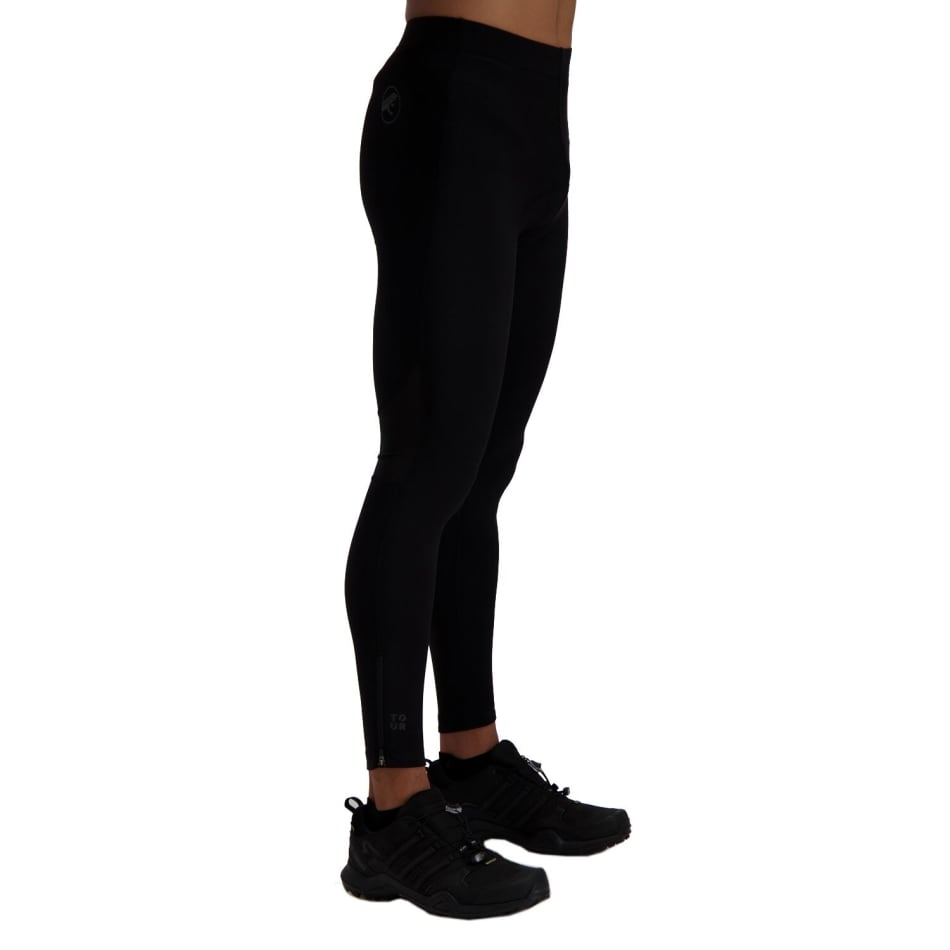 First Ascent Men's Windblock Cycling Tight, product, variation 3