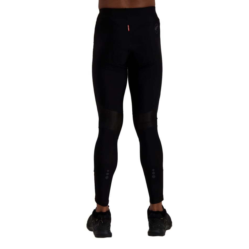 First Ascent Men's Windblock Cycling Tight, product, variation 4