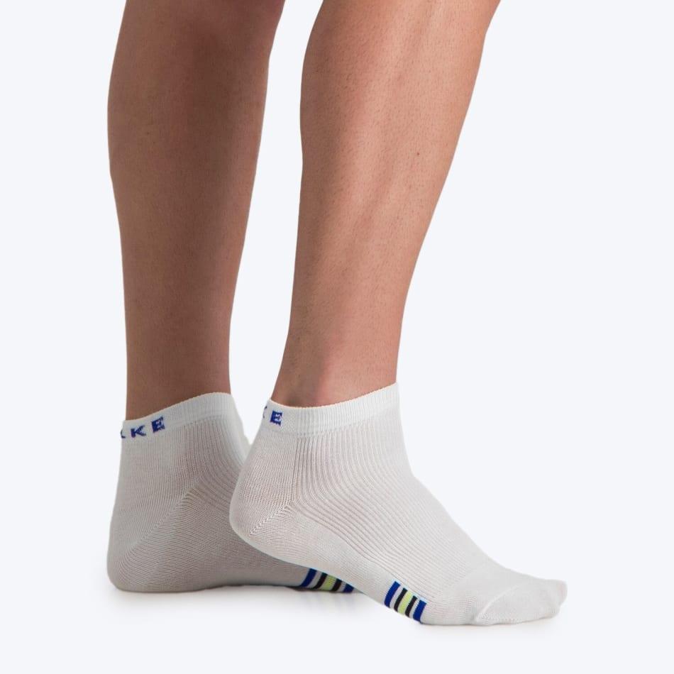 Falke Men's Running Twin Pack Socks 8-12, product, variation 1