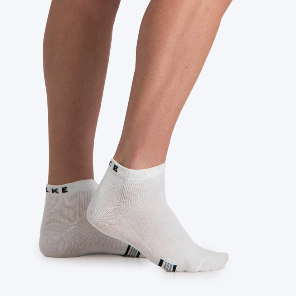 Falke Men's Running Twin Pack Socks 8-12, product, variation 5