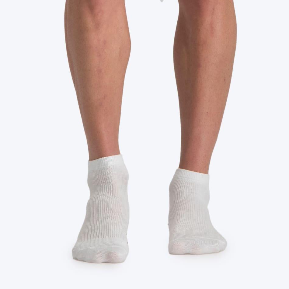 Falke Men's Running Twin Pack Socks 8-12, product, variation 6