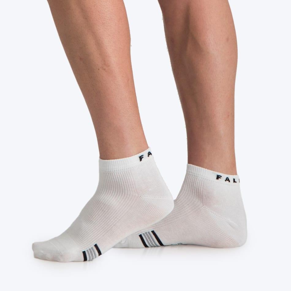 Falke Men's Running Twin Pack Socks 8-12, product, variation 7