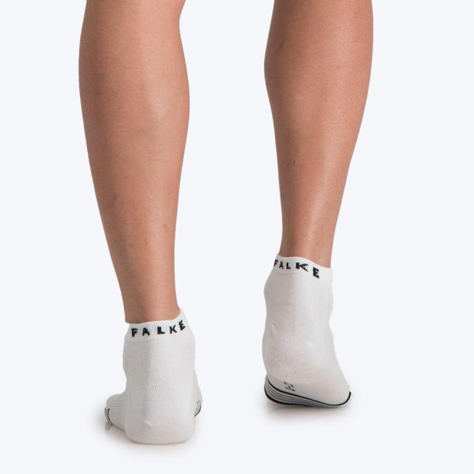 Falke Men's Running Twin Pack Socks 8-12, product, variation 8