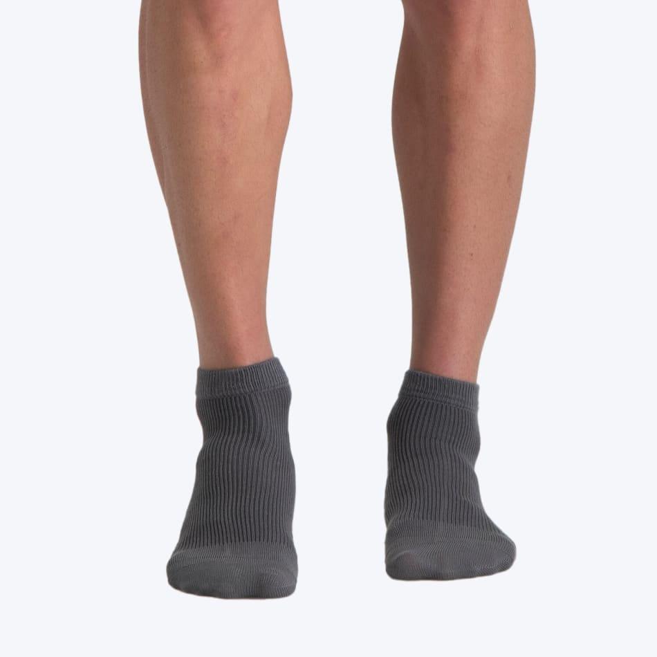 Falke Socks Uni Running Socks Twin Pack 8-12, product, variation 2