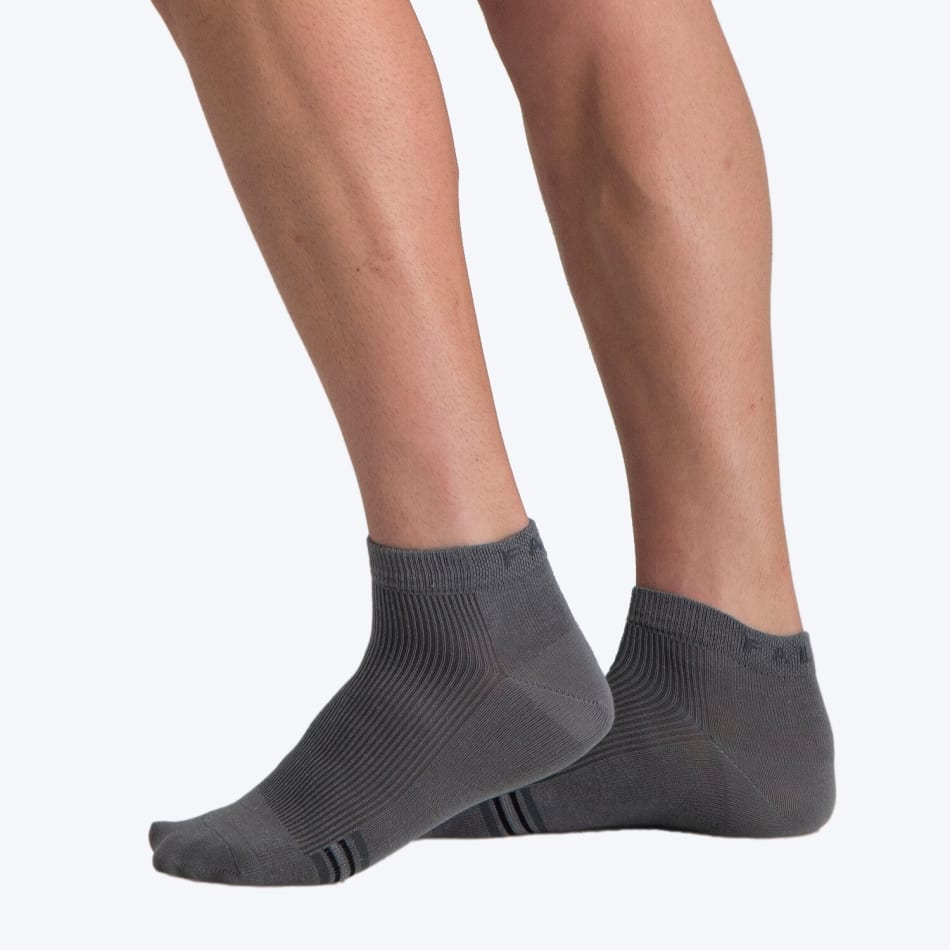 Falke Socks Uni Running Socks Twin Pack 8-12, product, variation 3