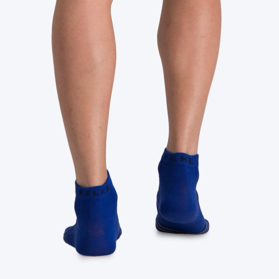 Falke Socks Uni Running Socks Twin Pack 8-12, product, variation 8