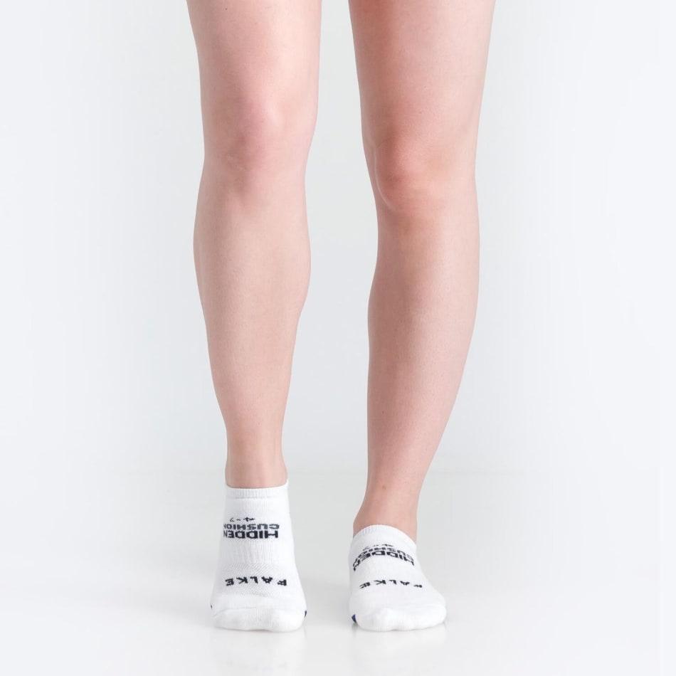 Falke Junior Socks Cushion Twin Pack 12.5-3.5, product, variation 2