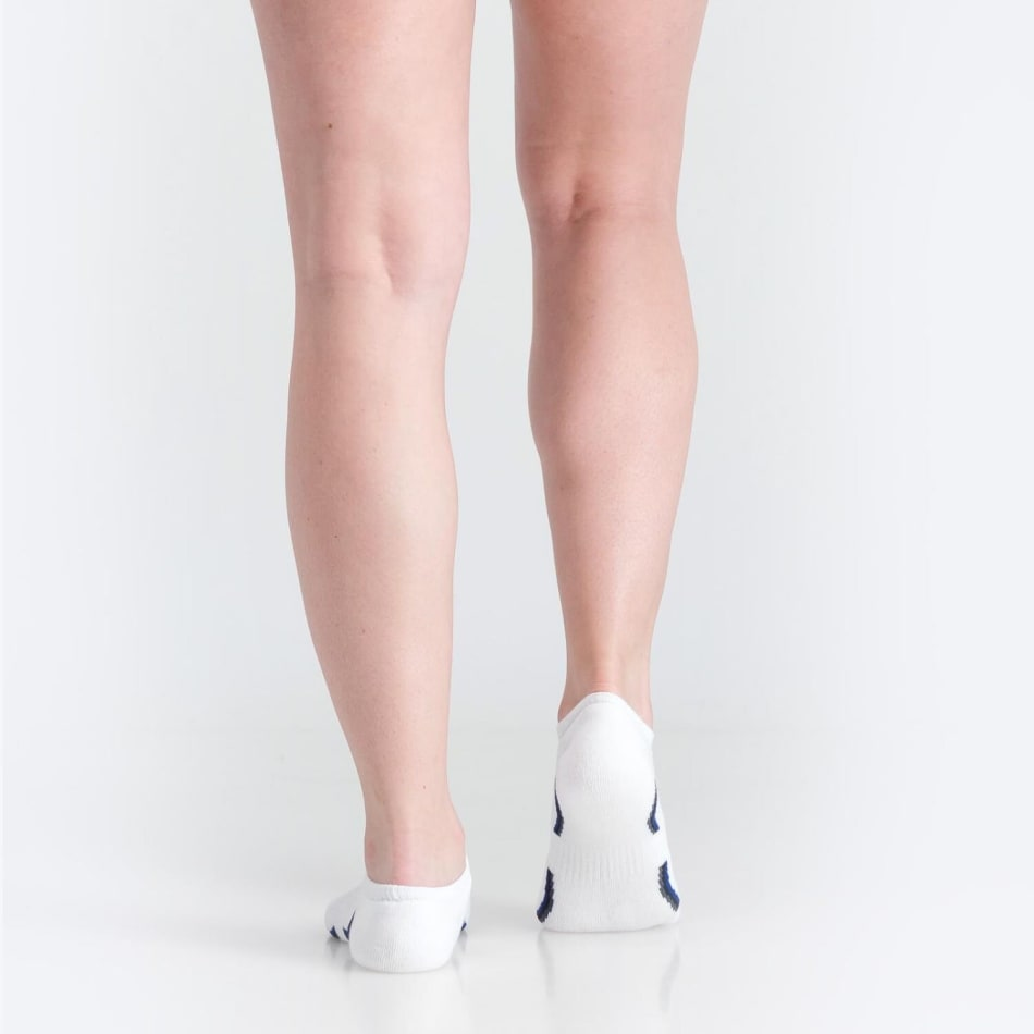 Falke Junior Socks Cushion Twin Pack 12.5-3.5, product, variation 4