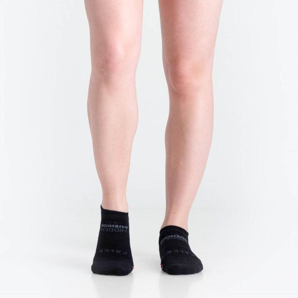 Falke Junior Socks Cushion Twin Pack 12.5-3.5, product, variation 6