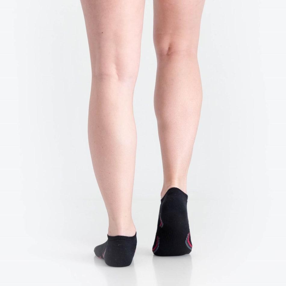 Falke Junior Socks Cushion Twin Pack 12.5-3.5, product, variation 8