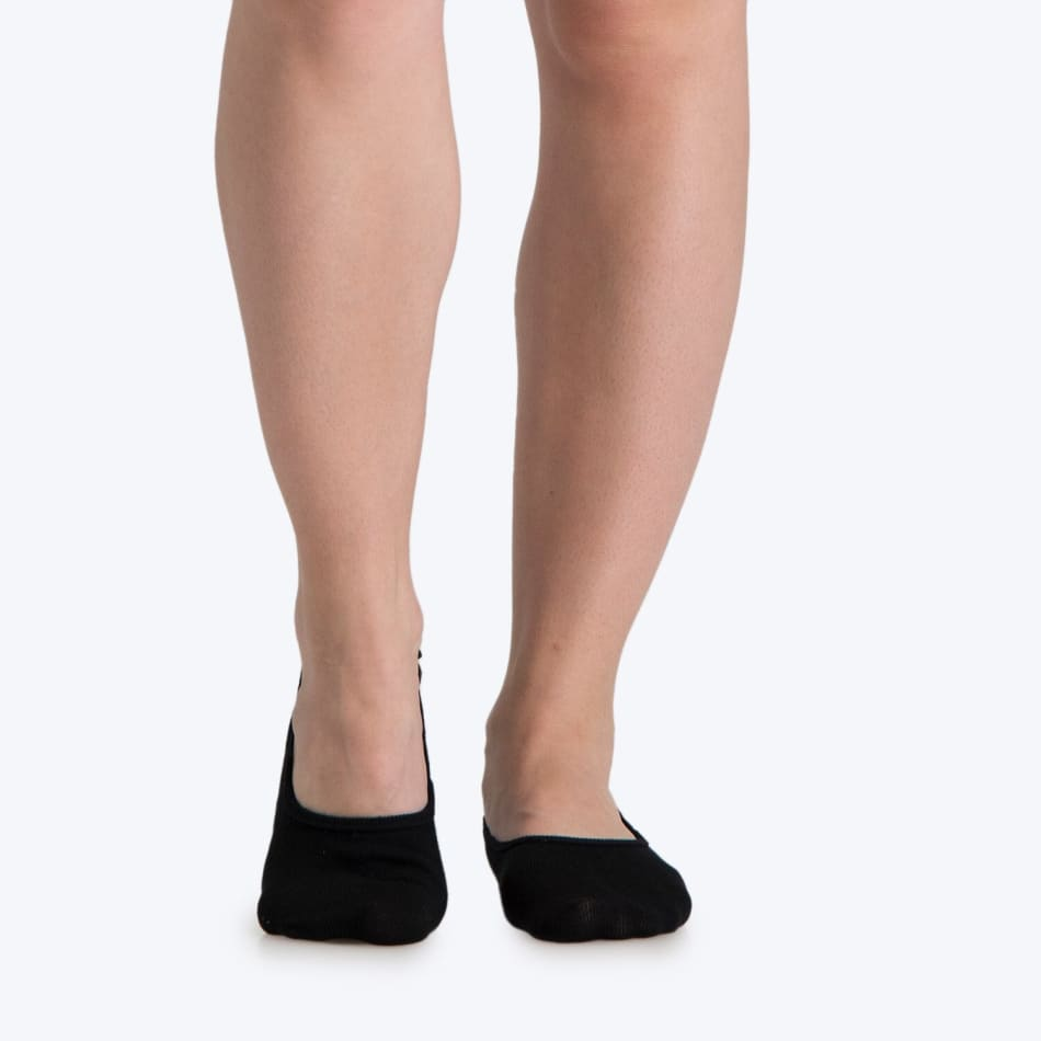 Falke Invisible Socks 4-7, product, variation 2