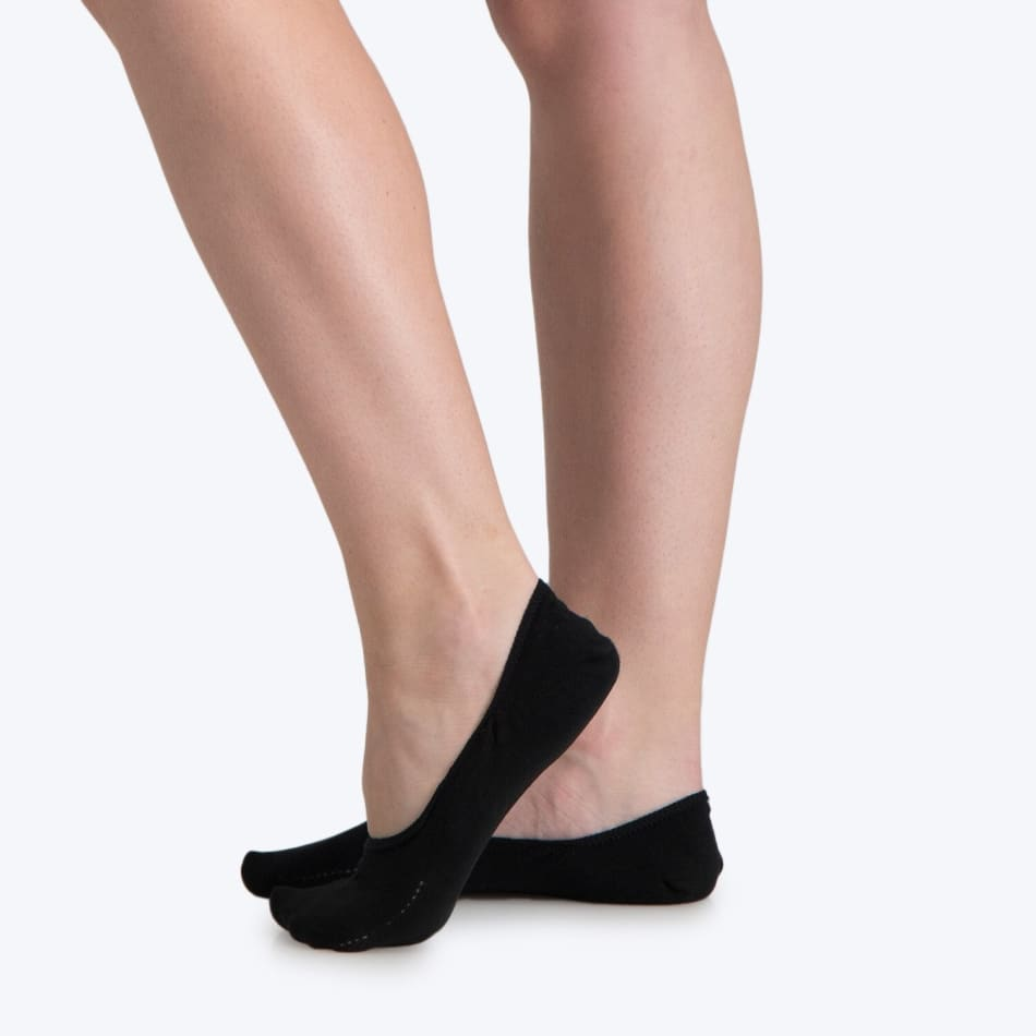 Falke Invisible Socks 4-7, product, variation 3