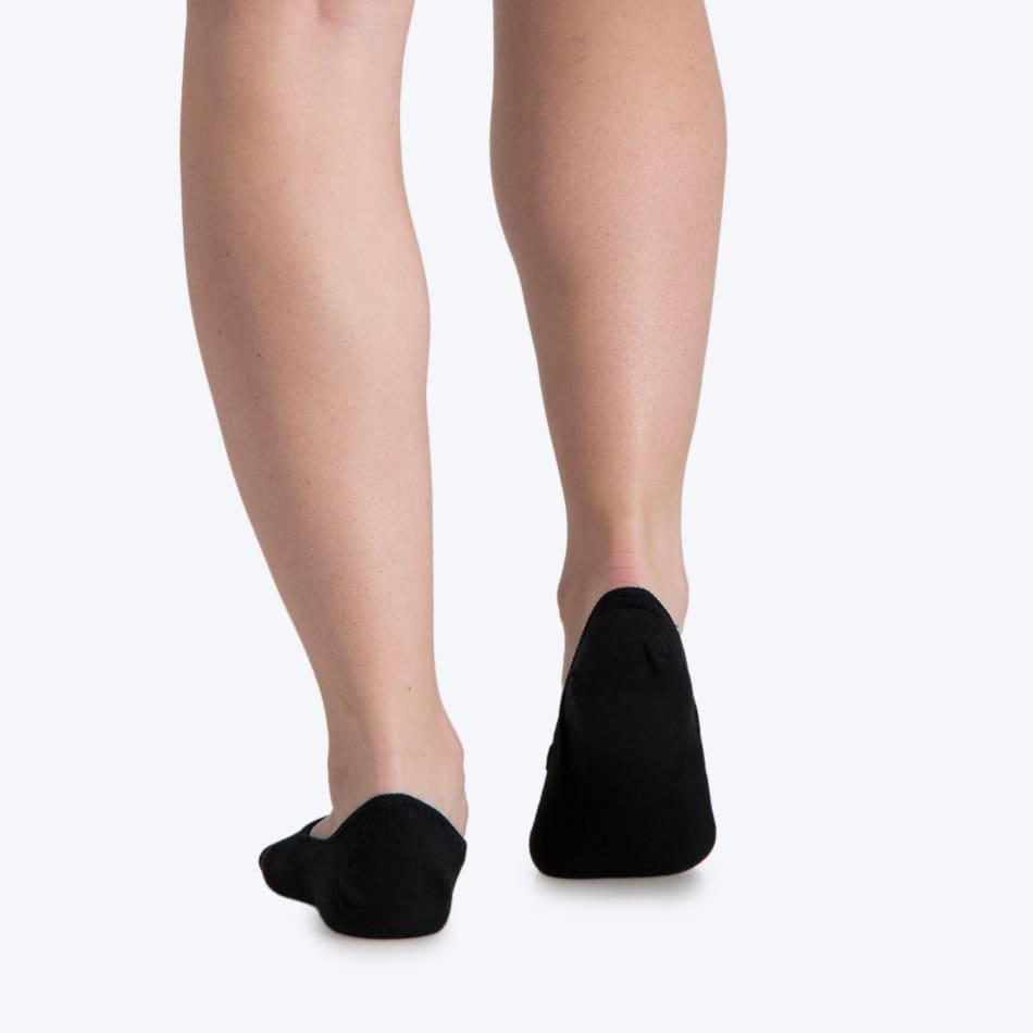 Falke Invisible Sock Size 4-7, product, variation 2